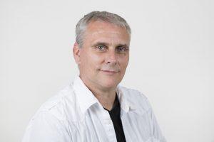 Markus Pithan